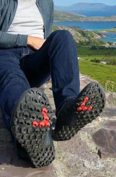 vivobarefoot-primus-trail-schuhe