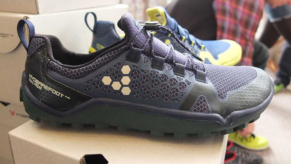 vivobarefoot-trail-freak