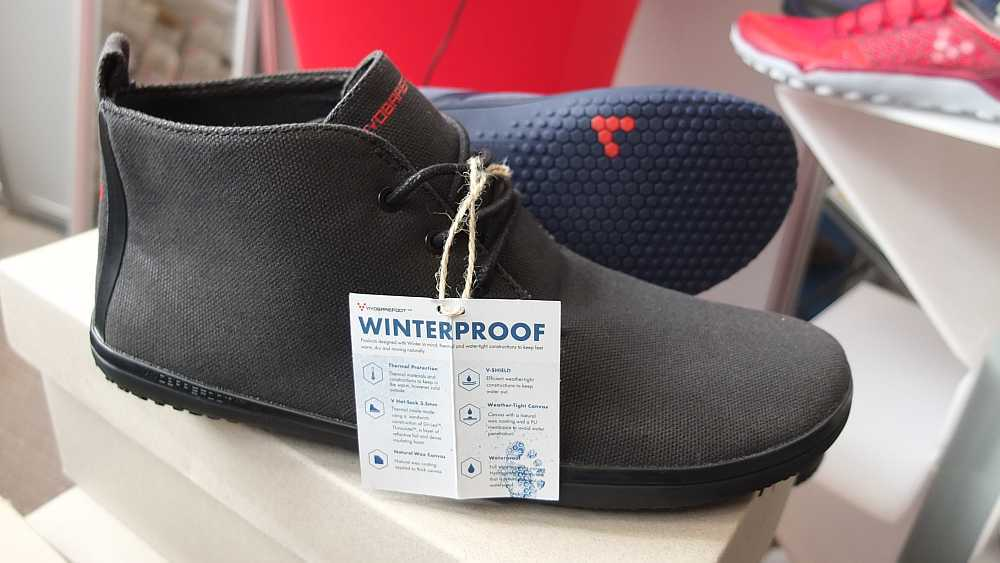 vivobarefoot-waterproof