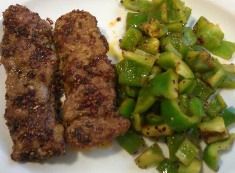 http://www.blog.terraveggia.de/wp-content/uploads/wheaty-virginia-steaks.jpg