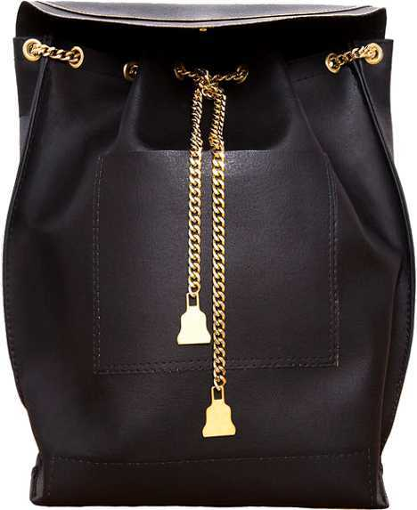wilby-vegan-black-rucksack