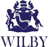 wilby-vegane-taschen-logo