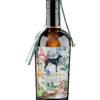 Windspiel Gin alkoholfrei 0,5 L