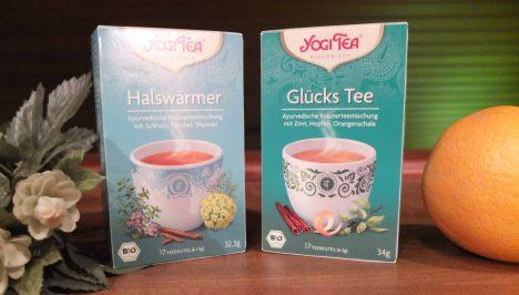 yogi-tea-halswaermer-gluecks-tee