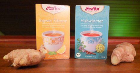 yogi-tea-halswarmer-ingwer-zitrone